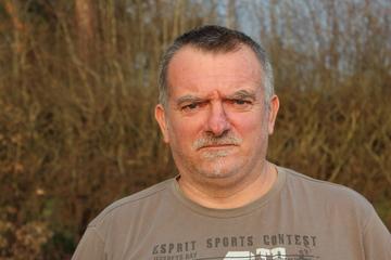 Marc Vandevijver