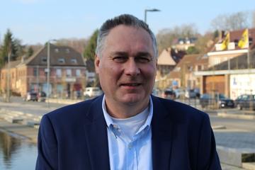 Piet Baecke