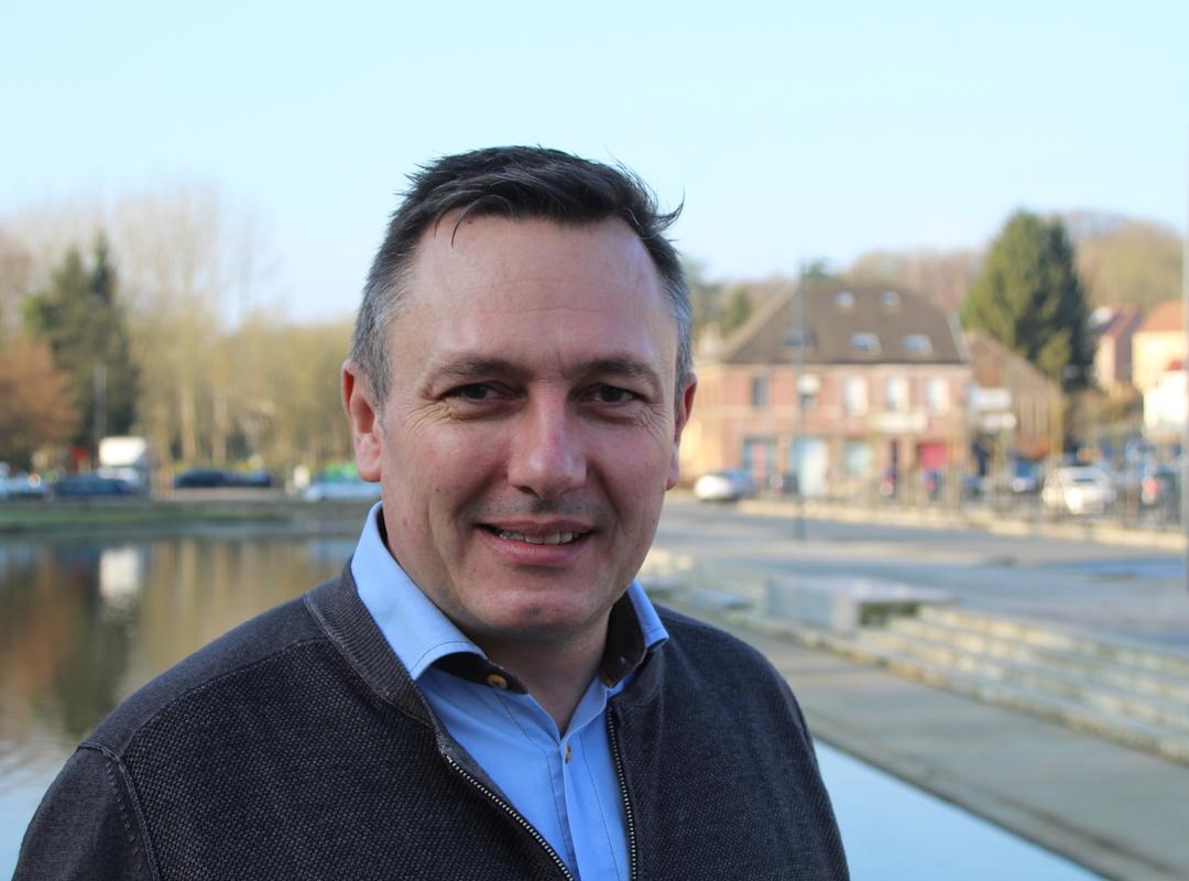 Jan Van Brabant